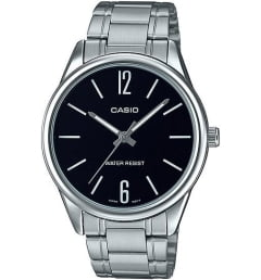 Casio Collection MTP-V005D-1B