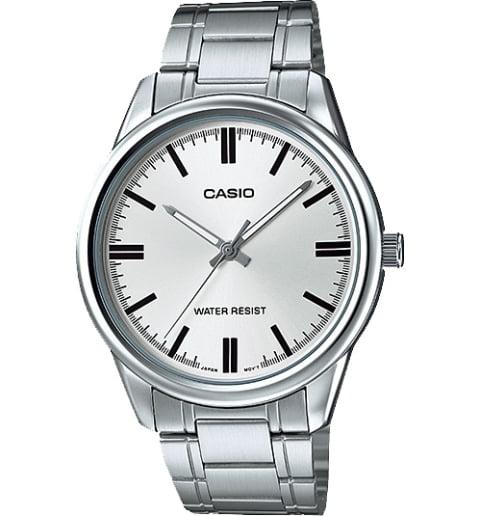 Casio Collection MTP-V005D-7A