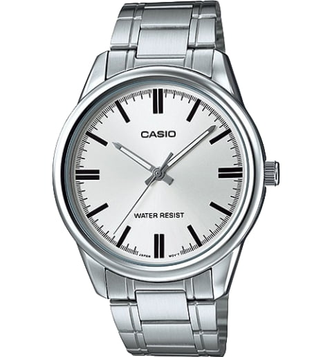 Casio Collection MTP-V005D-7B
