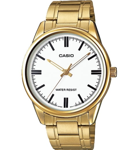 Casio Collection MTP-V005G-7A