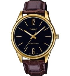 Casio Collection MTP-V005GL-1B