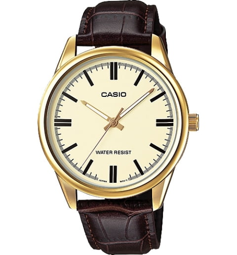 Casio Collection MTP-V005GL-9A