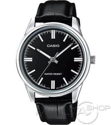 Casio Collection MTP-V005L-1A