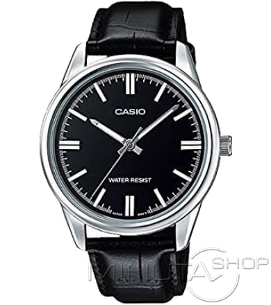 Casio Collection MTP-V005L-1B