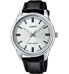 Casio Collection MTP-V005L-7A