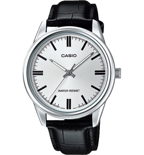 Casio Collection MTP-V005L-7B