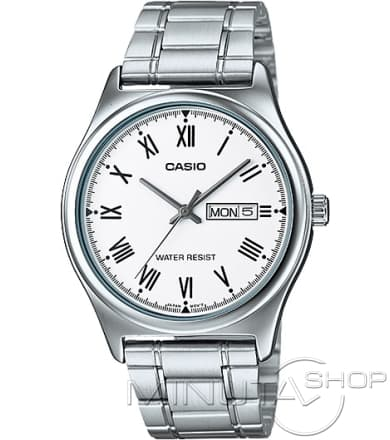 Casio Collection MTP-V006D-7B