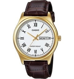Casio Collection MTP-V006GL-7B