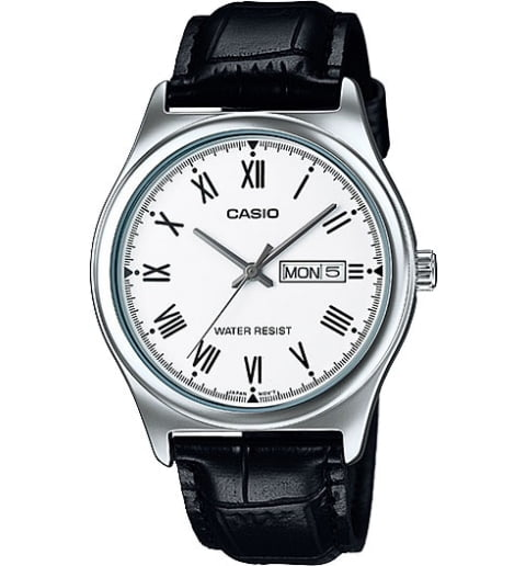 Casio Collection MTP-V006L-7B