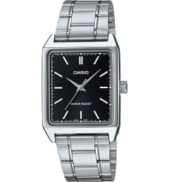 Casio Collection MTP-V007D-1E