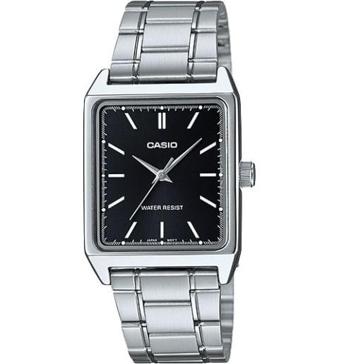 Дешевые часы Casio Collection MTP-V007D-1E