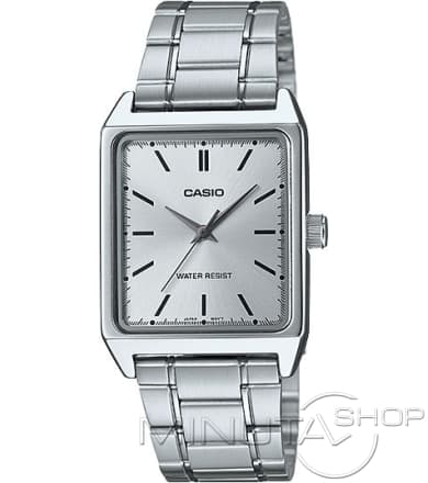 Casio Collection MTP-V007D-7E