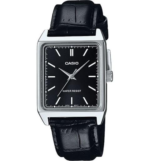 Дешевые часы Casio Collection MTP-V007L-1E