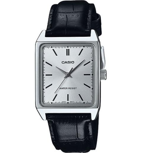Дешевые часы Casio Collection MTP-V007L-7E1