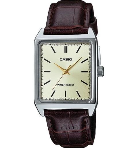 Дешевые часы Casio Collection MTP-V007L-9E