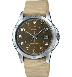 Casio Collection MTP-V008B-5B