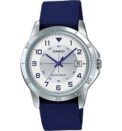 Casio Collection MTP-V008B-7B