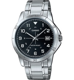 Casio Collection MTP-V008D-1B