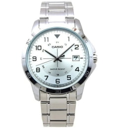 Casio Collection MTP-V008D-7B