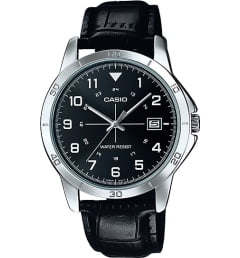 Casio Collection MTP-V008L-1B