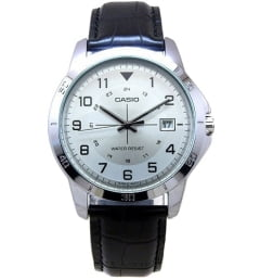 Casio Collection MTP-V008L-7B1