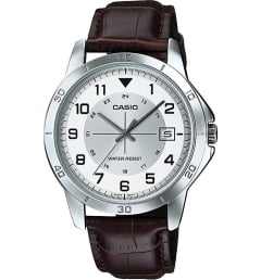 Casio Collection MTP-V008L-7B2