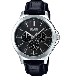 Casio Collection MTP-V300L-1A