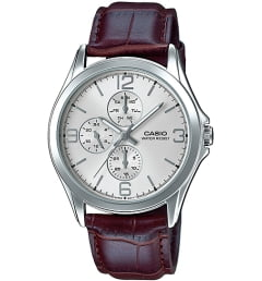 Casio Collection MTP-V301L-7A