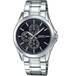 Casio Collection MTP-V302D-1A