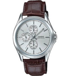 Casio Collection MTP-V302L-7A