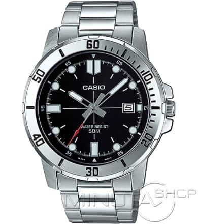 Casio Collection MTP-VD01D-1E
