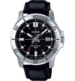Casio Collection MTP-VD01L-1E
