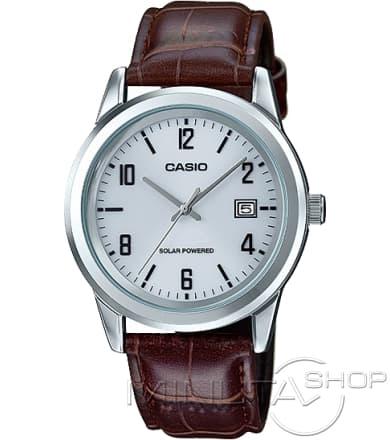 Casio Collection MTP-VS01L-7B2