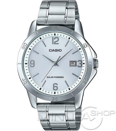 Casio Collection MTP-VS02D-7A