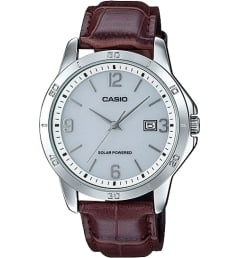 Casio Collection MTP-VS02L-7A2