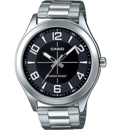 Casio Collection MTP-VX01D-1B