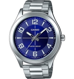 Casio Collection MTP-VX01D-2B