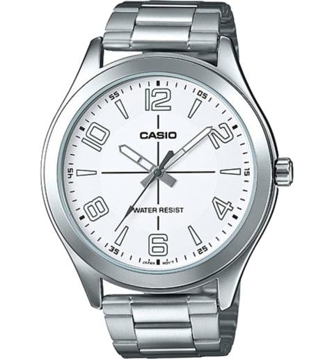 Casio Collection MTP-VX01D-7B