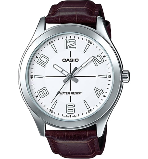 Casio Collection MTP-VX01L-7B
