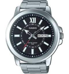 Casio Collection MTP-X100D-1E