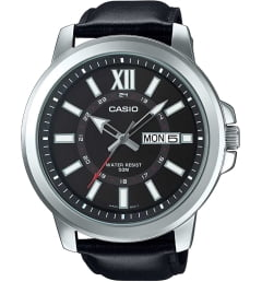 Casio Collection MTP-X100L-1A