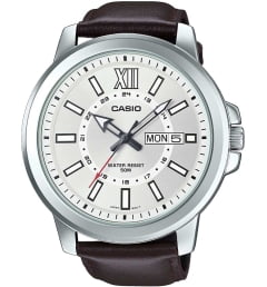 Casio Collection MTP-X100L-7A