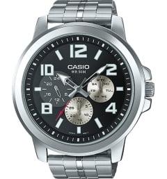 Casio Collection MTP-X300D-1E