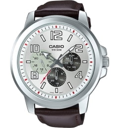 Casio Collection MTP-X300L-7A