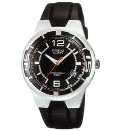 Casio Collection MTR-100-1A