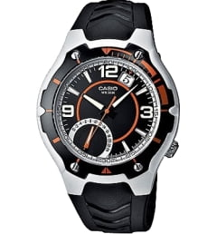 Casio Collection MTR-200-1A1