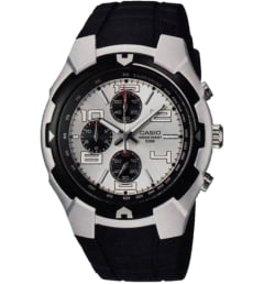 Casio Collection MTR-501-7A