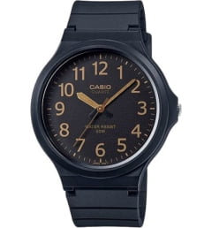 Casio Collection MW-240-1B2