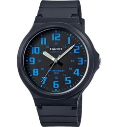 Casio Collection MW-240-2B