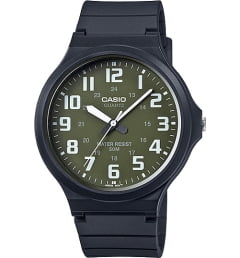 Casio Collection MW-240-3B